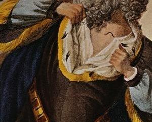 « Le Roi Lear » – une pièce sur la souffrance et purification morale souveraine impérieuse