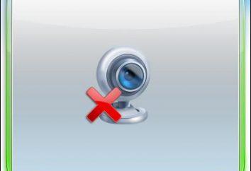 Um zu erfahren, wie Sie Ihre Webcam drehen