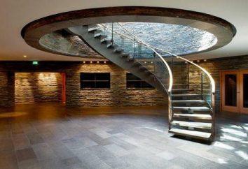 Kroki granit – doskonałe rozwiązanie dla budynków mieszkalnych i użyteczności publicznej