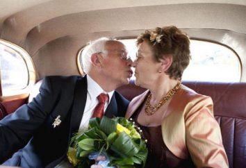 casamento Muslin: como felicitar e o que dar?