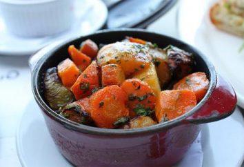 Ricetta ragù di zucchine: alimentazione sana per ogni giorno