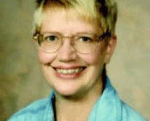 Margaret Weis: Biographie, Bücher