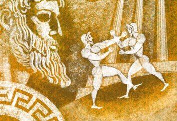 Hedonizm – to styl życia, czy wyzwanie dla społeczeństwa