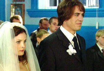 """La serie """"Había un negocio en el Kuban"""": los actores y los papeles que interpretaban"""