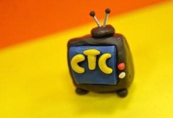 Jak stoi na CTC – najlepszej rozrywki rosyjskiego kanału telewizyjnego?