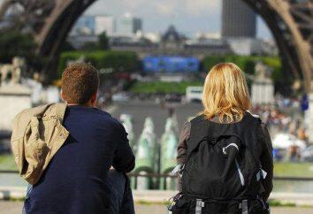Wie reisen billig auf der ganzen Welt und Heimat