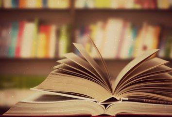 Il libro più popolare nel 2014. Voto libri più popolari