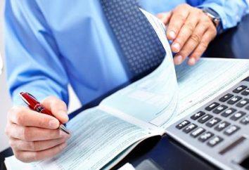 Job Description – Was ist das Dokument? Wie ist die Stellenbeschreibung Fach