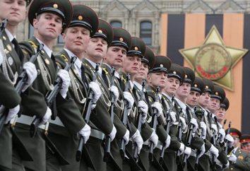 Orientale Distretto Militare della Federazione Russa