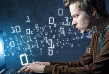 """""""Ballmer Szczyt"""": mit czy rzeczywistość? Dlaczego programiści lubią pracować w nocy? Steve Ballmer"""