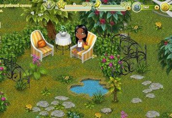"""Come catturare una farfalla in """"Avatar"""" e diventare un giardiniere di successo"""