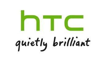 HTC Uno V características, descripción, comentarios, precio. HTC Desire V: características y comentarios