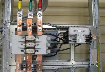 unità di condensazione. Riparazione e manutenzione delle apparecchiature elettriche industriali