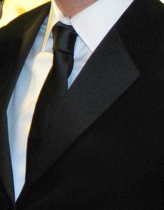 """Dresscode """"Cocktail"""": die Grundregeln"""