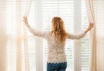 Como aquecer a casa e economizar dinheiro?
