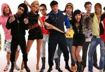 """Zapalające dowcipy, utalentowanych aktorów: """"Daj młodość!"""" – projekt dla tych, którzy są młodzi duchem"""
