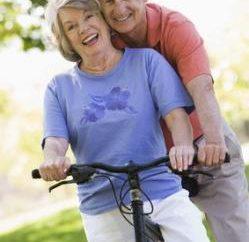 Hormonalne leczenie w okresie menopauzy: czy one działają