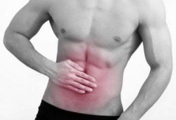 Ból brzucha: co leczyć i jak zapobiegać?