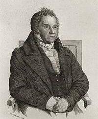 Historische School of Law: die Ursache für die Vertreter, die Grundideen