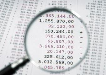 regole di bilancio – si … L'essenza di regole fiscali