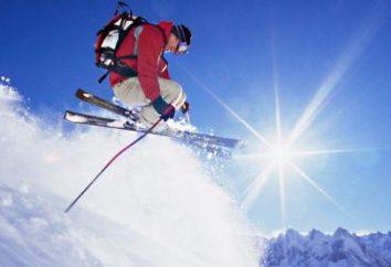 Ośrodki narciarskie w Słowenii: korzyści, ceny i recenzje
