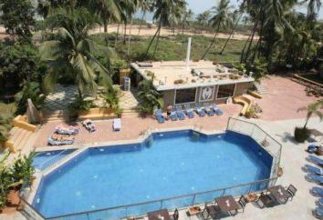 Acacia Palms Resort 4 *: Comentarios de los huéspedes