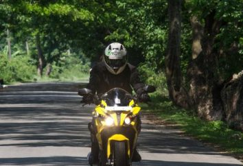 """""""Stealth"""" – motocykle o wysokiej jakości w przystępnej cenie"""