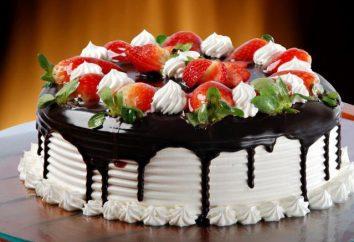 Gdzie zamówić tort na tanie wakacje?