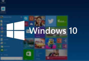 Come aggiornare Windows 10: istruzione, pareri e recensioni. Windows 10 È possibile aggiornare?