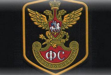 Courier Service – che cos'è? Dipartimento di Stato di servizio corriere