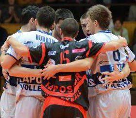 """Wer ist die """"Libero"""" im Volleyball? Spielhandlungsregeln"""