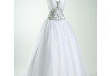 Znaki na wesele: To możliwe, niemożliwe jest, aby rodzice, goście, nowożeńcy? Cła i oznaki ślubu dla panny młodej