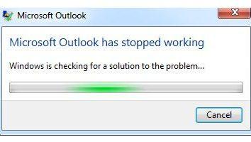 Jak naprawić błąd 0xc0000005. Błąd aktualizacji 0xc0000005