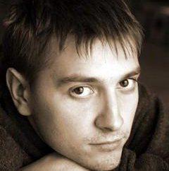 Peter Kislov: biografia, filmografia, życie osobiste