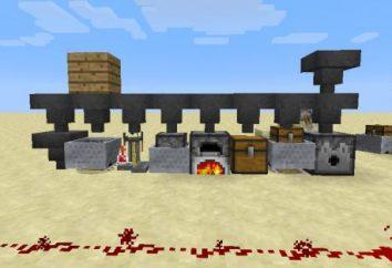 Como Craft um funil e como usá-lo?
