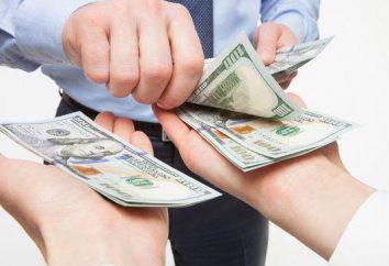 Time-premia płatna – to … Zarobki: formy wynagrodzenia