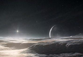 Plutone in Scorpione: tipico