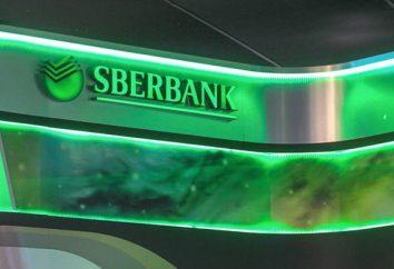 ¿A quién pertenece Sberbank de Rusia? ¿Quién es el dueño de Sberbank de Rusia?