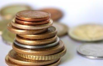 presupuesto consolidado – es un conjunto de presupuestos de todos los niveles, o la forma de la influencia del Estado en el sistema de relaciones de mercado?
