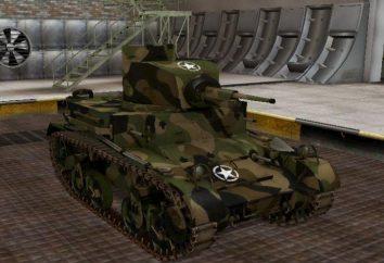 """LT 6 """"Sharp Eye"""" – come realizzare la missione di combattimento?"""