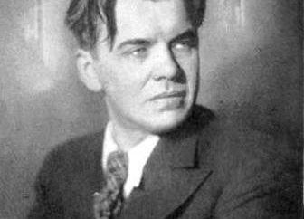 """L. M. Leonov – """"Golden transport"""": résumé par chapitre"""