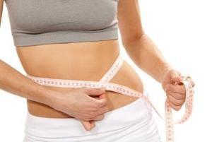 Corpo Complesso Slim: come ottenere magra