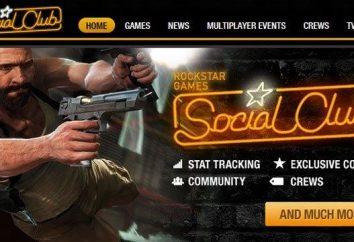Come eseguire Max Payne 3? Giochi Problemi noti e loro soluzione