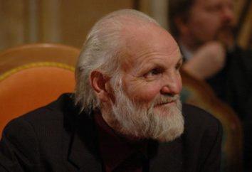 Vladimir Krupin. Biografia, creatività scrittore