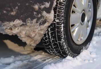 Jak przygotować samochód do zimy: wskazówki dla kierowców