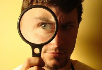 Comment regarder les amis cachés VKontakte et ne pas être pris vous-même?