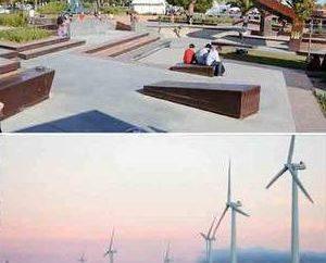 Le développement durable de la région. Les perspectives de développement. développement social