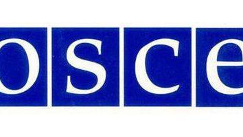Qual è l'OSCE? La composizione della missione e gli osservatori dell'OSCE