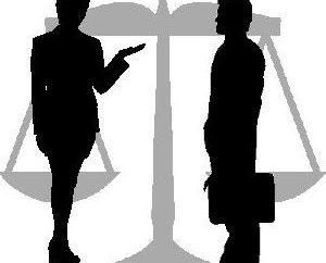 Formas de formações advogado e suas características gerais. Law Office como uma forma de prática jurídica