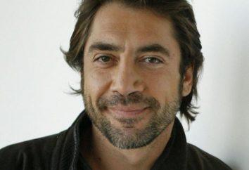 Javier Bardem (Javier Bardem): filme, biografia e família de atores espanhóis